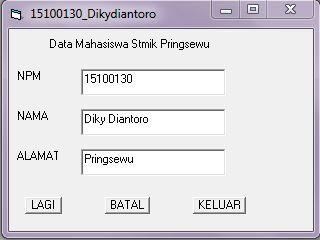 Diki1